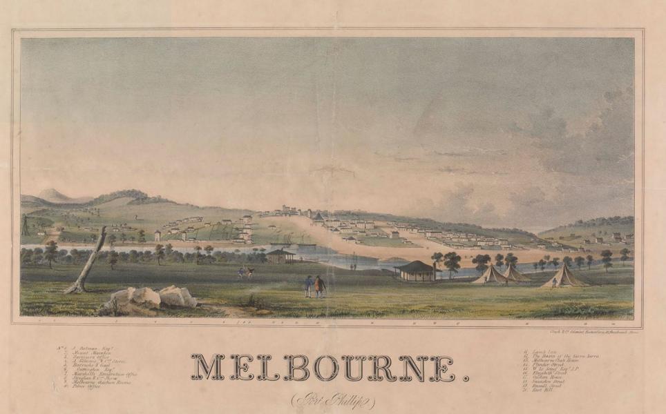 K800_melbourne town